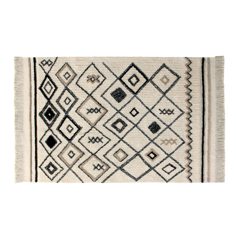 lorena-canals-bereber-ethnic-machine-washable-rug- (1)