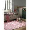 lorena-canals-big-dot-pink-machine-washable-cushion- (10)