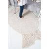 lorena-canals-big-fish-machine-washable-rug- (10)