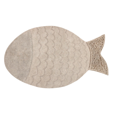 lorena-canals-big-fish-machine-washable-rug- (1)