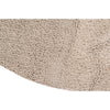 lorena-canals-big-fish-machine-washable-rug- (5)