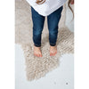 lorena-canals-big-fish-machine-washable-rug- (9)