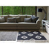 lorena-canals-black-&-white-zig-zag-machine-washable-rug- (9)