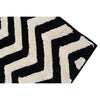 lorena-canals-black-&-white-zig-zag-machine-washable-rug- (4)