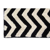 lorena-canals-black-&-white-zig-zag-machine-washable-rug- (5)