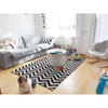 lorena-canals-black-&-white-zig-zag-machine-washable-rug- (8)