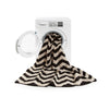 lorena-canals-black-&-white-zig-zag-machine-washable-rug- (7)
