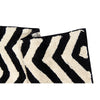 lorena-canals-black-&-white-zig-zag-machine-washable-rug- (2)