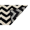 lorena-canals-black-&-white-zig-zag-machine-washable-rug- (3)