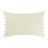 lorena-canals-blanket-bubbly-natural-nude- (1)