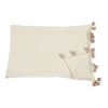 lorena-canals-blanket-bubbly-natural-nude- (4)