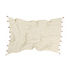 lorena-canals-blanket-bubbly-natural-nude- (5)