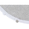 lorena-canals-bubbly-light-grey- (3)