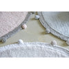 lorena-canals-bubbly-light-grey- (9)