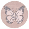 lorena-canals-butterfly-vintage-nude-machine-washable-rug- (1)