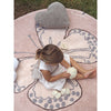 lorena-canals-butterfly-vintage-nude-machine-washable-rug- (3)