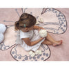 lorena-canals-butterfly-vintage-nude-machine-washable-rug- (4)