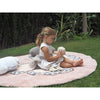lorena-canals-butterfly-vintage-nude-machine-washable-rug- (5)