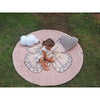 lorena-canals-butterfly-vintage-nude-machine-washable-rug- (6)