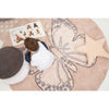 lorena-canals-butterfly-vintage-nude-machine-washable-rug- (8)