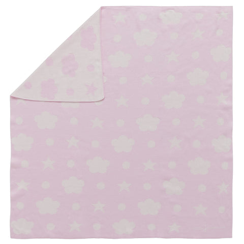 lorena-canals-cielo-rosa-pink-combed-italian-cotton-blanket-lore-blc1-01
