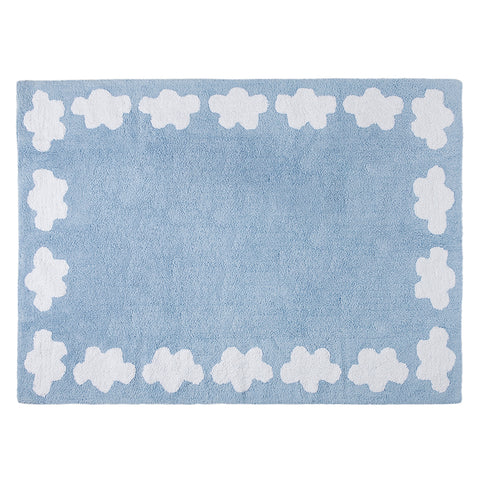lorena-canals-clouds-blue-washable-rug-lore-c-08882-01