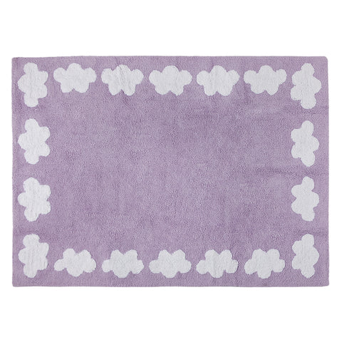 lorena-canals-clouds-purple-washable-rug-lore-c-08889-01