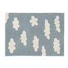 lorena-canals-clouds-vintage-blue- (1)