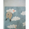 lorena-canals-clouds-vintage-blue- (6)