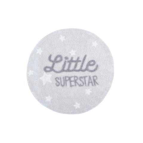lorena-canals-little-superstar-machine-washable-rug- (1)