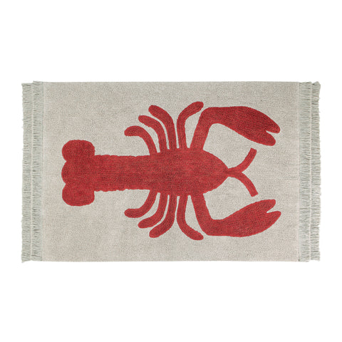 lorena-canals-lobster-machine-washable-rug- (1)