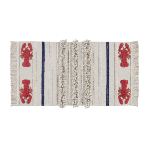 lorena-canals-mini-lobster-xs-machine-washable-rug- (1)