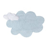 lorena-canals-puffy-dream-blue- (1)