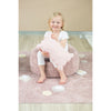 lorena-canals-pyjama-party-chill-vintage-nude-machine-washable-pouffe- (27)