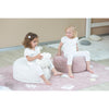 lorena-canals-pyjama-party-chill-vintage-nude-machine-washable-pouffe- (18)