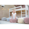 lorena-canals-pyjama-party-chill-vintage-nude-machine-washable-pouffe- (26)