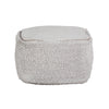 lorena-canals-pyjama-party-marshmallow-square-pearl-grey-machine-washable-pouffe- (6)