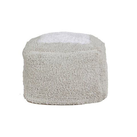 lorena-canals-pyjama-party-marshmallow-square-pearl-grey-machine-washable-pouffe- (1)