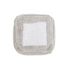 lorena-canals-pyjama-party-marshmallow-square-pearl-grey-machine-washable-pouffe- (3)