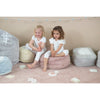 lorena-canals-pyjama-party-marshmallow-square-pearl-grey-machine-washable-pouffe- (11)