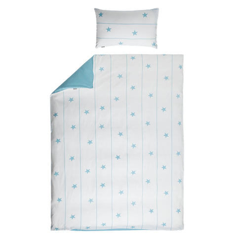 lorena-canals-reversible-stars-white-blue-duvet-cover-lore-swb-1