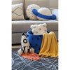 lorena-canals-rocket-machine-washable-cushion- (15)