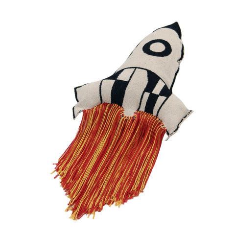 lorena-canals-rocket-machine-washable-cushion- (1)