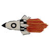 lorena-canals-rocket-machine-washable-cushion- (2)