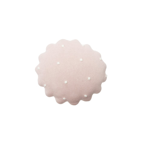 lorena-canals-round-biscuit-pink-pearl-machine-washable-knitted-cushion- (1)
