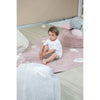lorena-canals-round-biscuit-pink-pearl-machine-washable-knitted-cushion- (7)