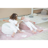 lorena-canals-round-biscuit-pink-pearl-machine-washable-knitted-cushion- (9)