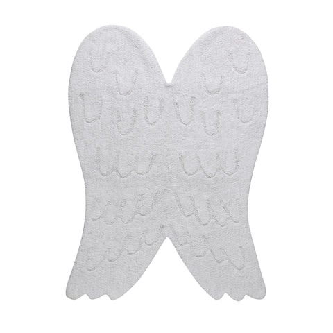 lorena-canals-silhouette-wings-washable-rug-lore-c-wing-01