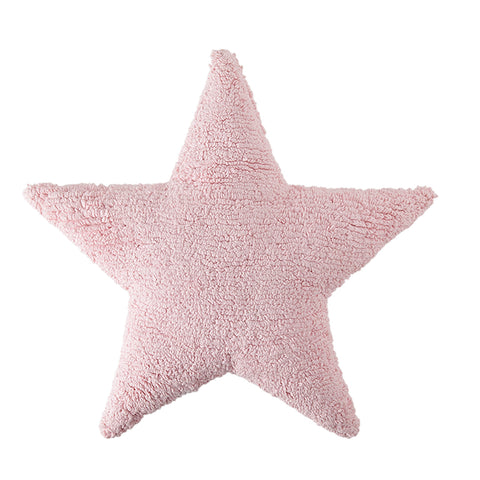 lorena-canals-star-pink-washable-cushion-lore-sc-st-pk-01