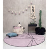 lorena-canals-trace-wood-rose-machine-washable-rug- (8)
